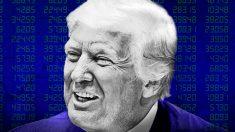 El mercado tiembla ante el positivo de Trump: los expertos prevén una mayor volatilidad en las Bolsas