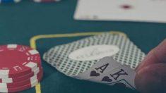 Consejos para no caer en el juego online durante el confinamiento