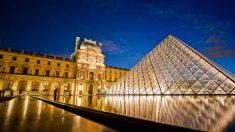 4 museos que puedes visitar online desde casa