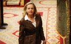 Francia apoyará la candidatura de Nadia Calviño para presidir el Eurogrupo