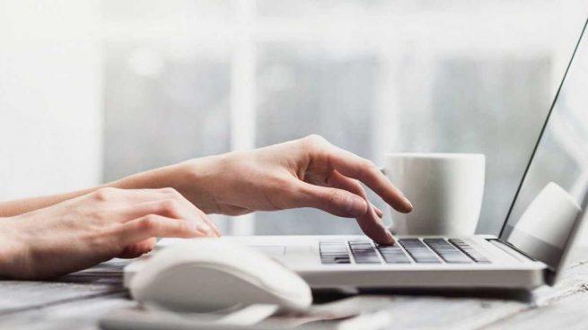 ¿Sufres estrés con el teletrabajo? Descubre cómo combatirlo