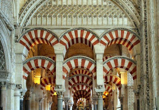 Descubrir los pueblos de Córdoba es posible a través de Internet
