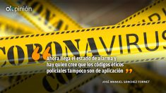 opinion-jose-manuel-sanchez-fornet-interior