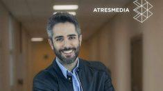 Roberto Leal presentará 'Pasapalabra'