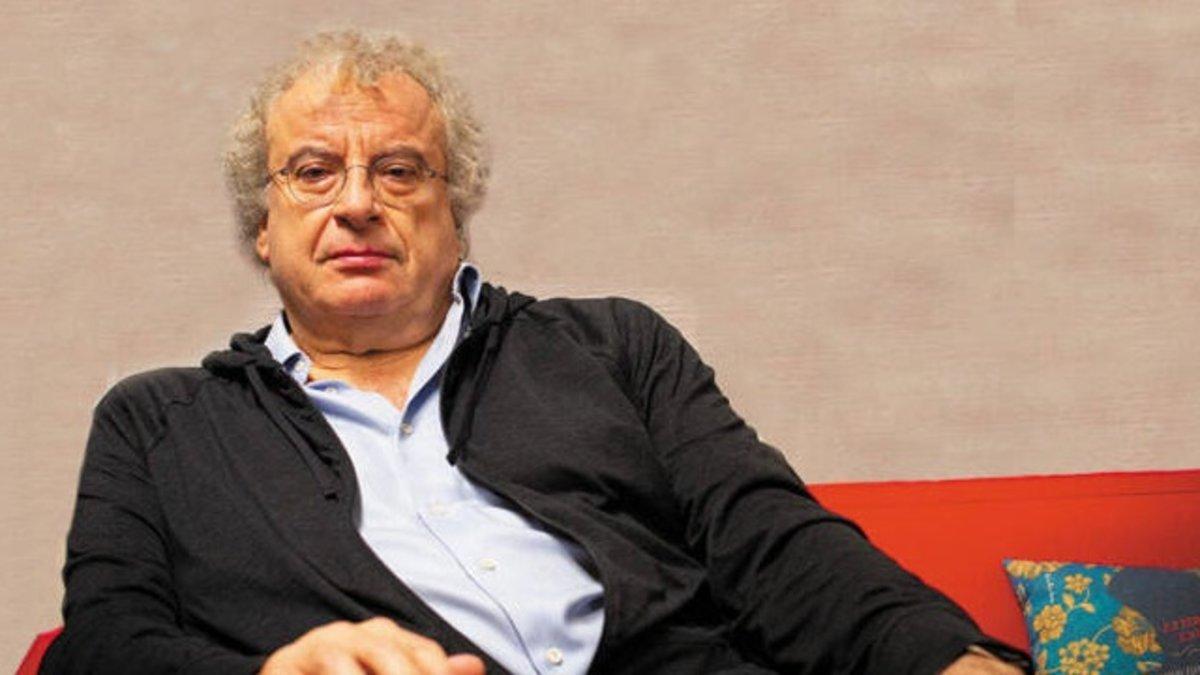 José María Calleja, fallece a los 64 años de edad por coronavirus