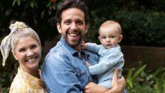 Muere el actor Nick Cordero a los 41 años después de sufrir complicaciones por coronavirus