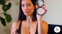OKConsejo: Consigue un maquillaje natural para tus videoconferencias