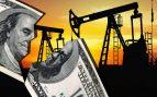La OPEP acuerda prorrogar un mes más los recortes actuales de crudo