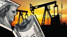 El presente y el futuro del mercado del petróleo.