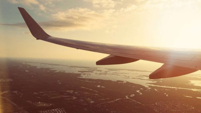 Las reservas para viajar en mayo se disparan un 122% ante el levantamiento del estado de alarma