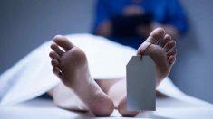 Hasta ahora no era recomendable realizar autopsias a víctimas del Covid-19