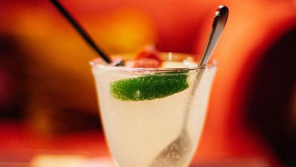 aumento del consumo de alcohol