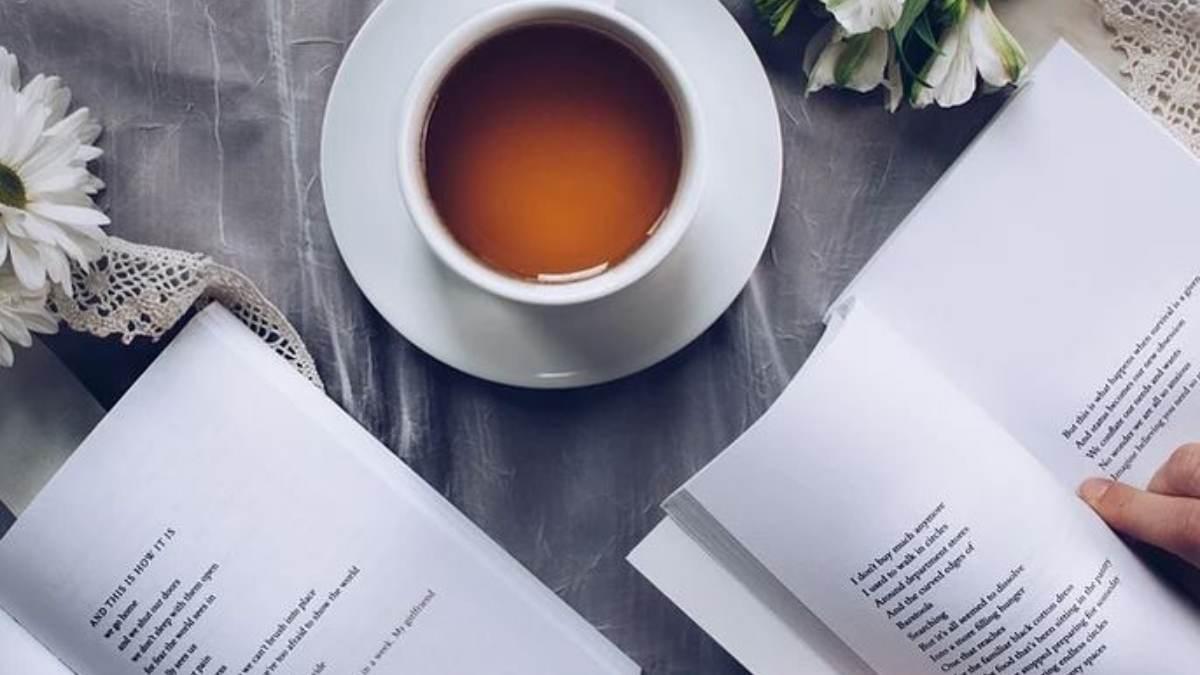 Descubre los beneficios de la lectura en el Día del Libro 2020