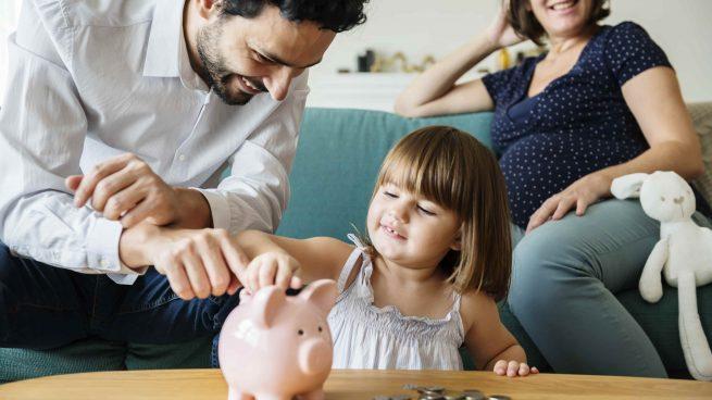 WiZink sube la rentabilidad de sus productos de ahorro