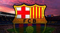 Ganar la Liga sin jugar sería una ruina para el Barcelona.