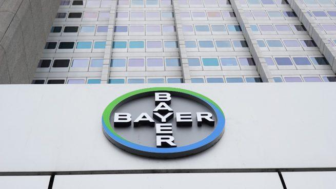 Bayer registra unas pérdidas de 8.059 millones en el primer semestre tras el acuerdo sobre el glifosato