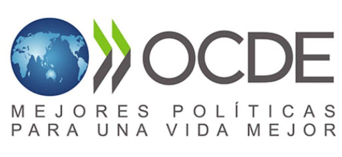 Qué es la OCDE?