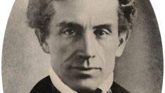 5 datos sobre Samuel Morse, en el día de su nacimiento