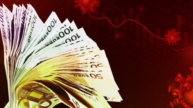 Sánchez asfixia a comerciantes y hosteleros con el alquiler: la moratoria sólo alarga su agonía