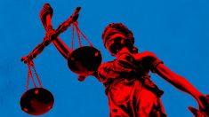 El Gobierno aprueba un plan para aliviar la Justicia y evitar el colapso de los tribunales, una vez se supere la crisis del coronavirus sin contar con los jueces.