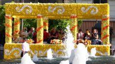 Hermandad de Nuestra Señora del Rocío de Córdoba