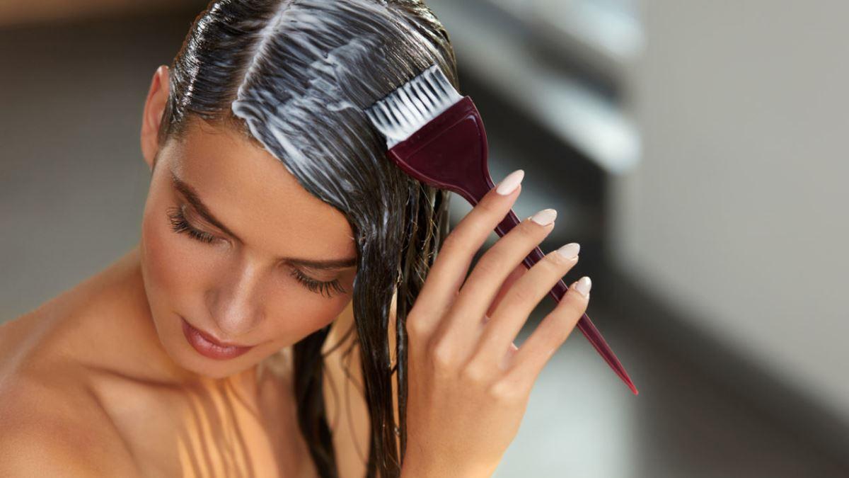 tinte de pelo más vendido