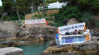 Villarejo pactó con el mafioso Cursach investigar a Inda, Urreiztieta y Ramírez por 510.000 €