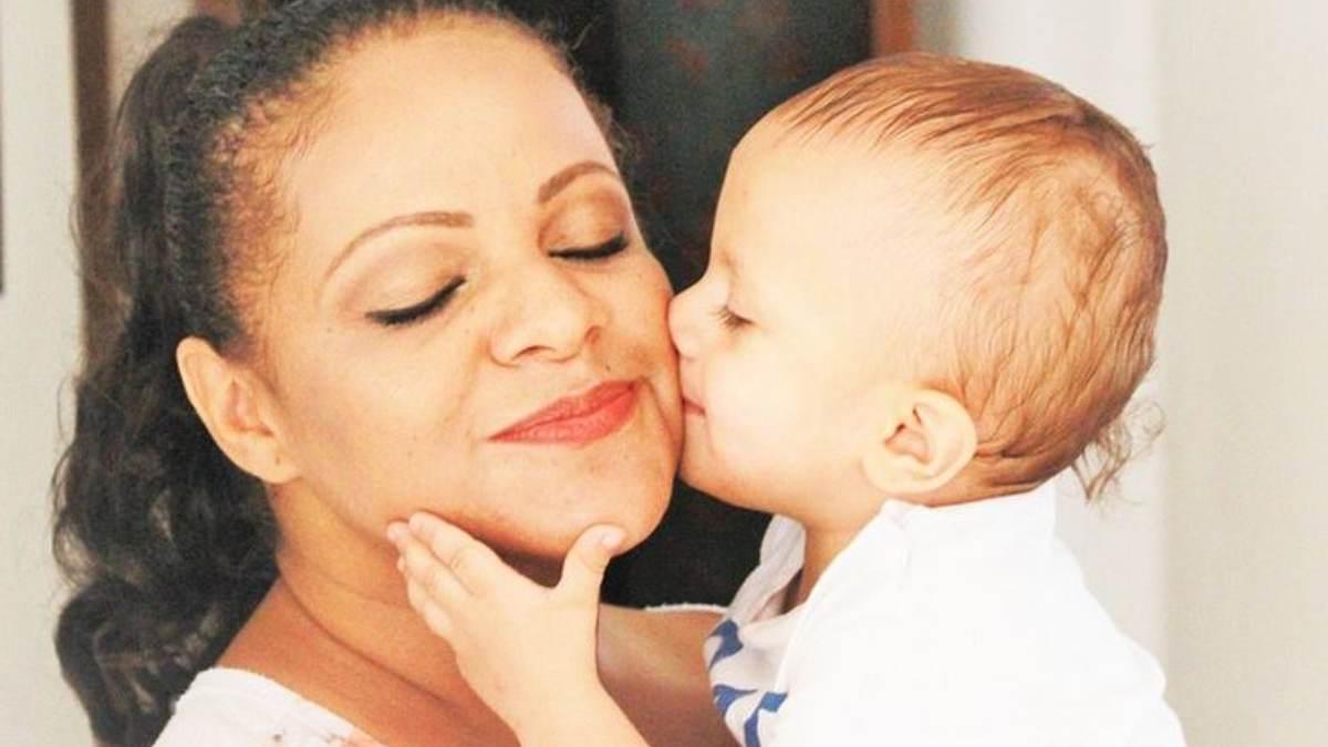 5 regalos para el Día de la Madre 2020