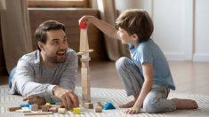 Distintas propuestas de juegos para niños de 6 años