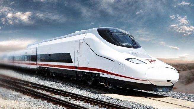 Renfe no recupera la demanda: el número de pasajeros se mantiene por debajo del 50% tras un año