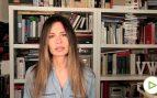 OKConsejo: Aprovecha el confinamiento y aprende a quitarte las muletillas al hablar