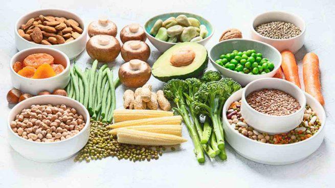 Cuáles Son Los Alimentos Que Evitan El Estreñimiento