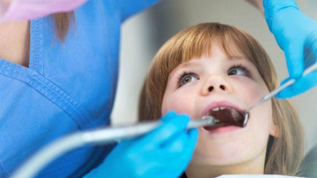 Ortodoncia para niños: cuándo y en qué casos colocarla