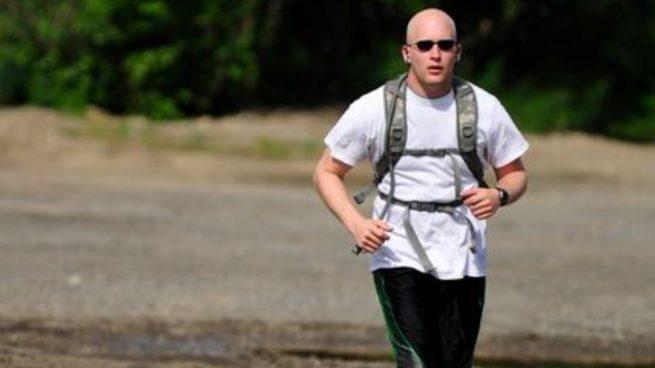 Pero debes estar preparado y pensar qué tener en cuenta al salir a hacer running.