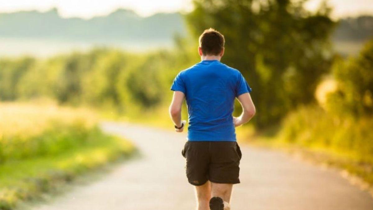 3 consejos para volver a hacer deporte después del confinamiento