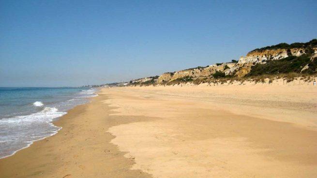 Cómo será la desescalada en el turismo en Huelva