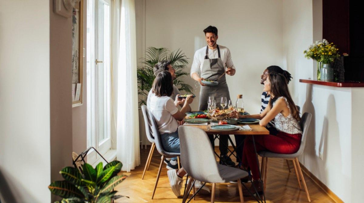 Extremadura limitará las reuniones familiares con un máximo de 15 personas