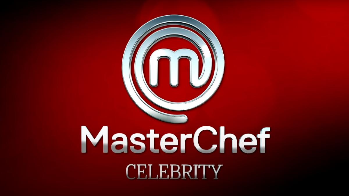Estos son los primeros concursantes confirmados de 'Masterchef Celebrity 5'