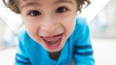 Algunos de los mejores juegos Montessori para poder practicar con la voz de los niños