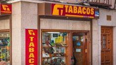 Estos son los nuevos precios del tabaco