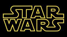 Hoy 4 de mayo se celebra el día de Star Wars