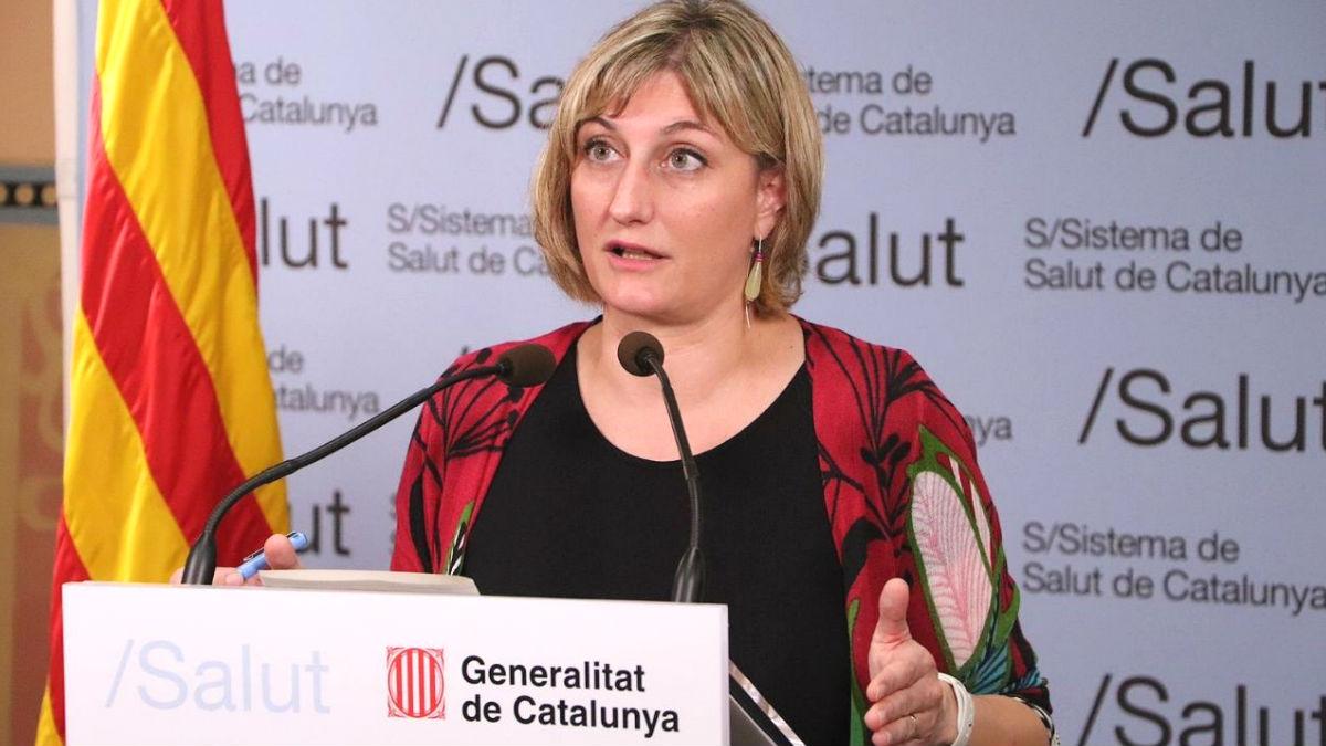 Nuevas restricciones en Cataluña: reabren los centros comerciales