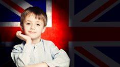 Consejos para que puedas ayudar a los niños con el inglés