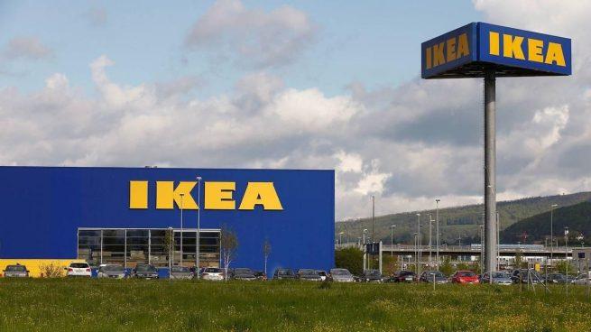 Ikea sacrifica uno de sus elementos estrella en el proceso de desescalada