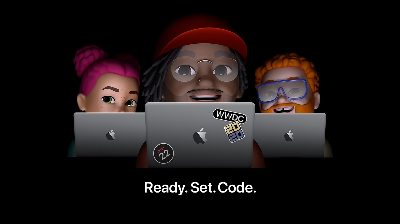 Apple anuncia la fecha definitiva