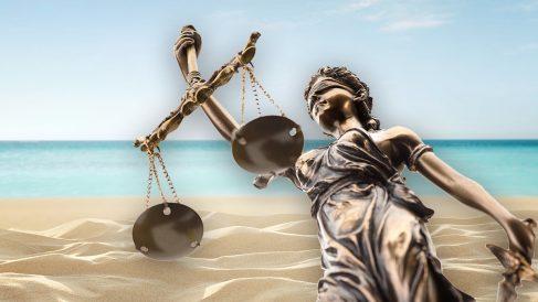 Habilitar Agostos Abogados y Procuradores