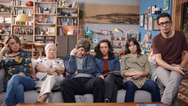 Movistar+ lanza el primer adelanto de la temporada final de 'Mira ...