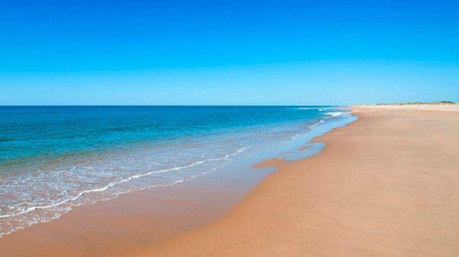 Trucos para no coger atasco en la autovía A-49 y vías alternativas para llegar a las playas de Huelva