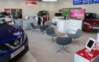 ¿Cuándo abrirán los concesionarios, las estaciones ITV y las autoescuelas?