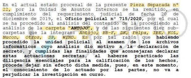 El diario podemita de Roures se alía con el mafioso Cursach acusado de organización criminal y narcotráfico